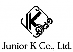 Junior K Group of Companies